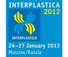 Resinex Rus ZAO will take a part in Interplastica 2012